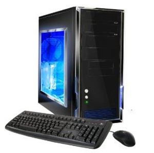 Picture of Build your own computer