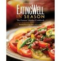 Picture of EatingWell in Season